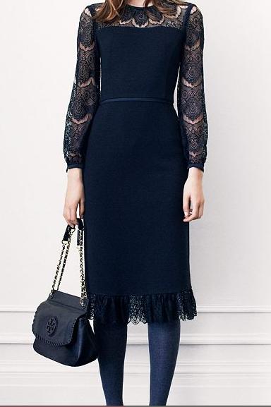 tiana dress..