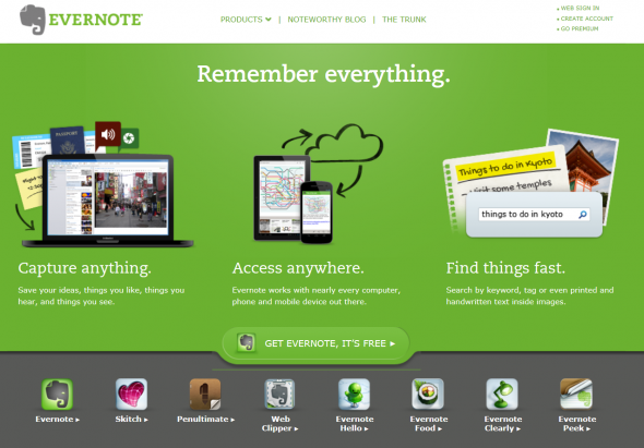 Evernote-homepage-590x411