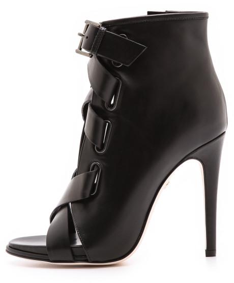 diane-von-furstenberg-black-radcliff-lace-up-booties-product-5-13400613-179201553_large_flex
