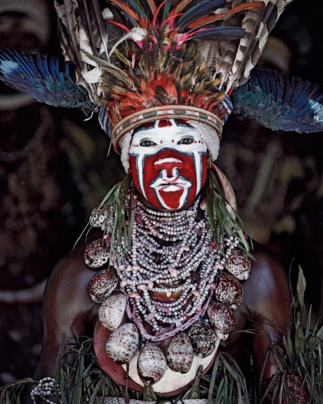 NELS120801-TRIBES-PAPUA-NEW-GUINEA-018