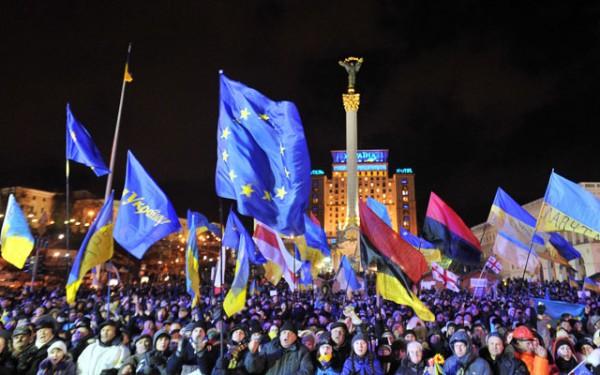 Getting Ukraine Wrong