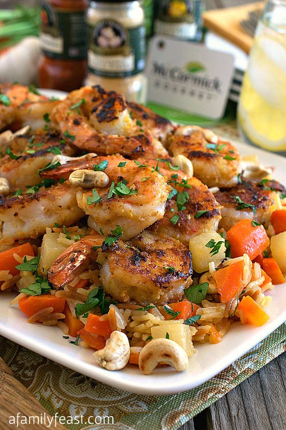 mccormick-shrimp