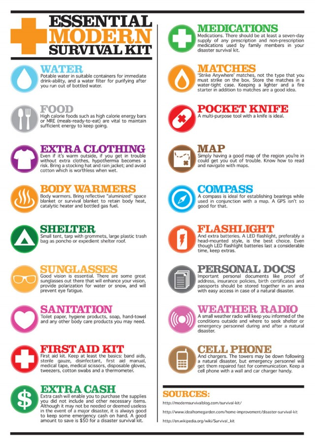 survival-kit-infographic