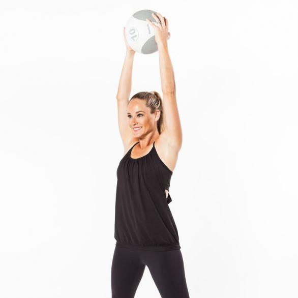 2.2-squat-chops-a-700x700_2