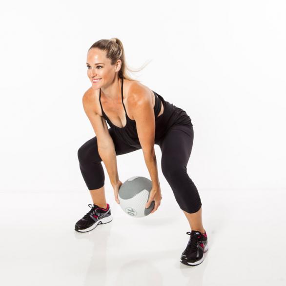 2.2-squat-chops-b-700x700