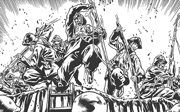 The-Harlem-Hellfighters-06_612x380