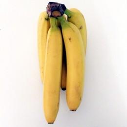 bananas2-613x613