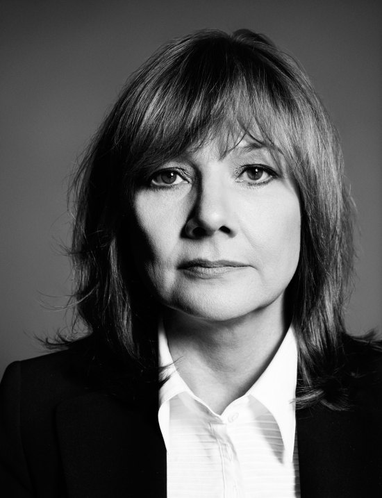 mary-barra-time-100-feat