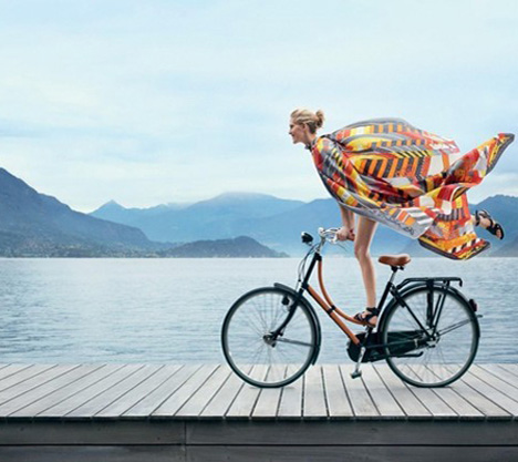 2+FEAT-Hermes-Bicycle-468x417