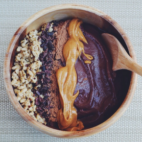 Chocolate-Peanut-Butter-Protein-Acai-Bowl3
