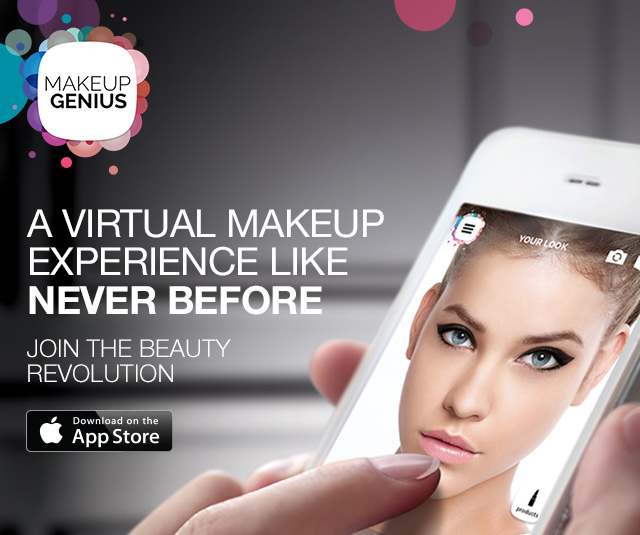 LOP_HomePage_MakeupGenius_MOBILE