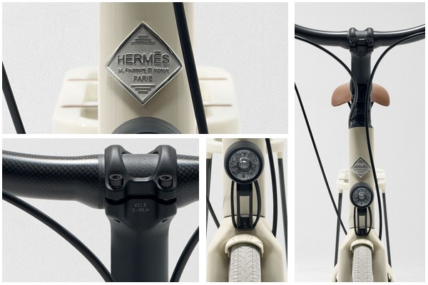 le-flaneur-d-Hermes-bicycle-04