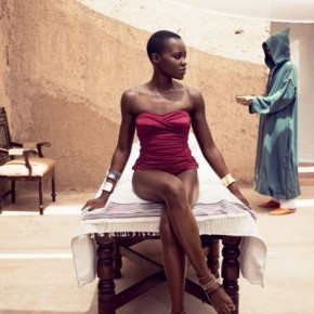 lupita-nyongo-lands-first-vogue-coveramp-she-stuns-bella-naija-140319761848pcl