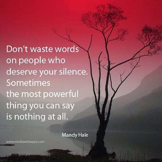 Dont-waste-words-on-people-who-deserve-your-silence.-Sometimes-the-most-powerful-thing-you-can-say-is-nothing-at-all