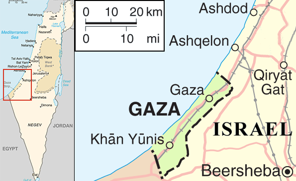 Gaza_conflict_map2