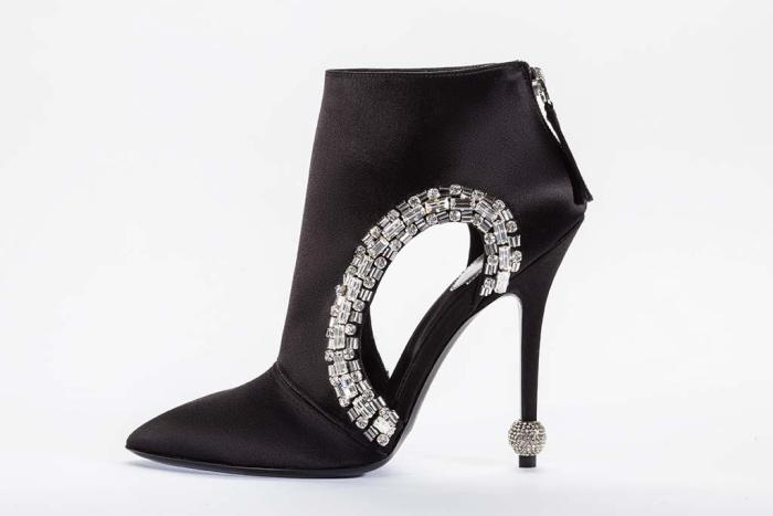 roger_vivier_fall-2015_shoes_croqueuse_de_diamants_bootie