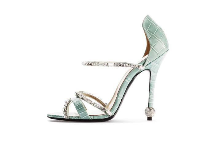 roger_vivier_rendez_vous_sandals
