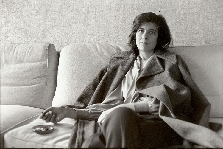 essays by susan sontag Notes on camp by susan sontag published in 1964 the form of jottings, rather than an essay (with its claim to a linear, consecutive argument).