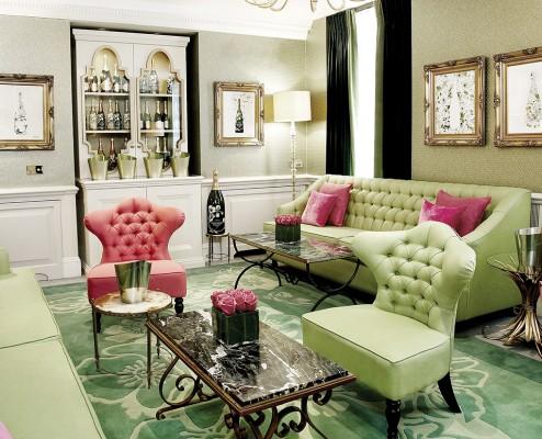 Dukes-Hotel-london-