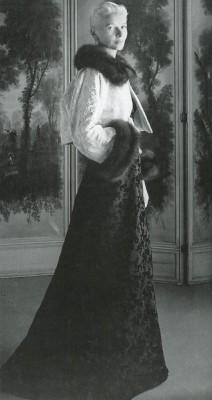 cz guest 1959