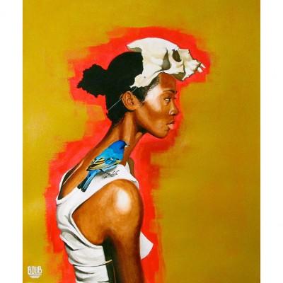 Brittany-Williams-Art-01