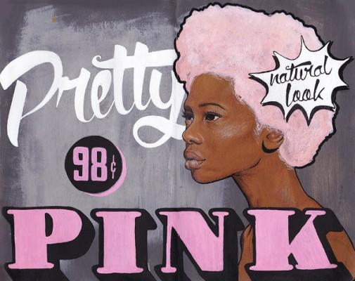 Brittany-Williams-Art-02