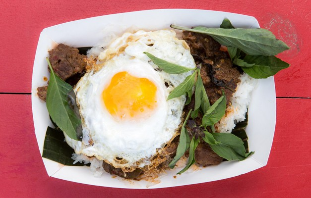 beef-panang-curry-940x600