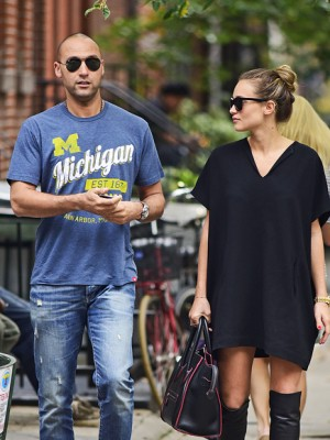 sooo.. did jeter marry his boo this past weekend??