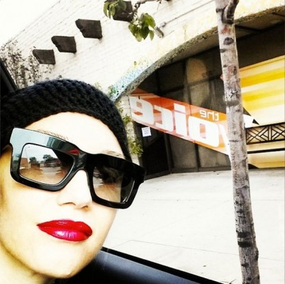 gwen-stefani-birthday-gallery-instagram-22