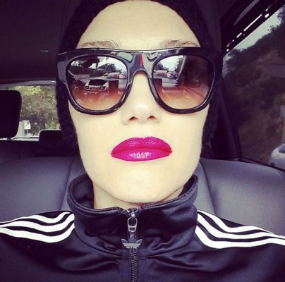 gwen-stefani-birthday-gallery-instagram-25