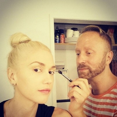 gwen-stefani-birthday-gallery-instagram-28