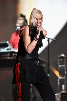 gwen-stefani-no-doubt-global-citizen-festival-gty-4