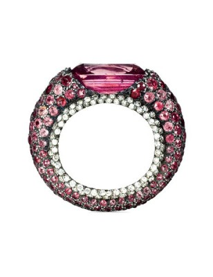 item7.rendition.slideshowVertical.jar-08-pink-sapphire-jar-ring