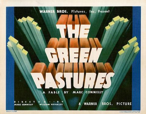 Green_Pastures_TC_1936.jpg  filmic