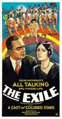 Exile_3S_1931.jpg  filmic