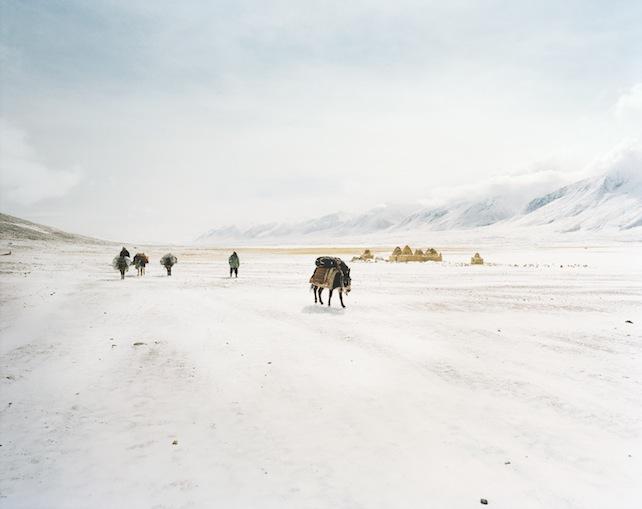 013014afghan4