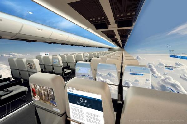 3037867-slide-s-2-this-windowless-plane-has-panoramic-views