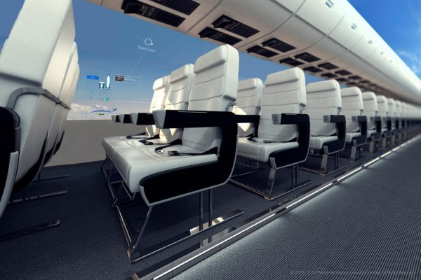 3037867-slide-s-3-this-windowless-plane-has-panoramic-views