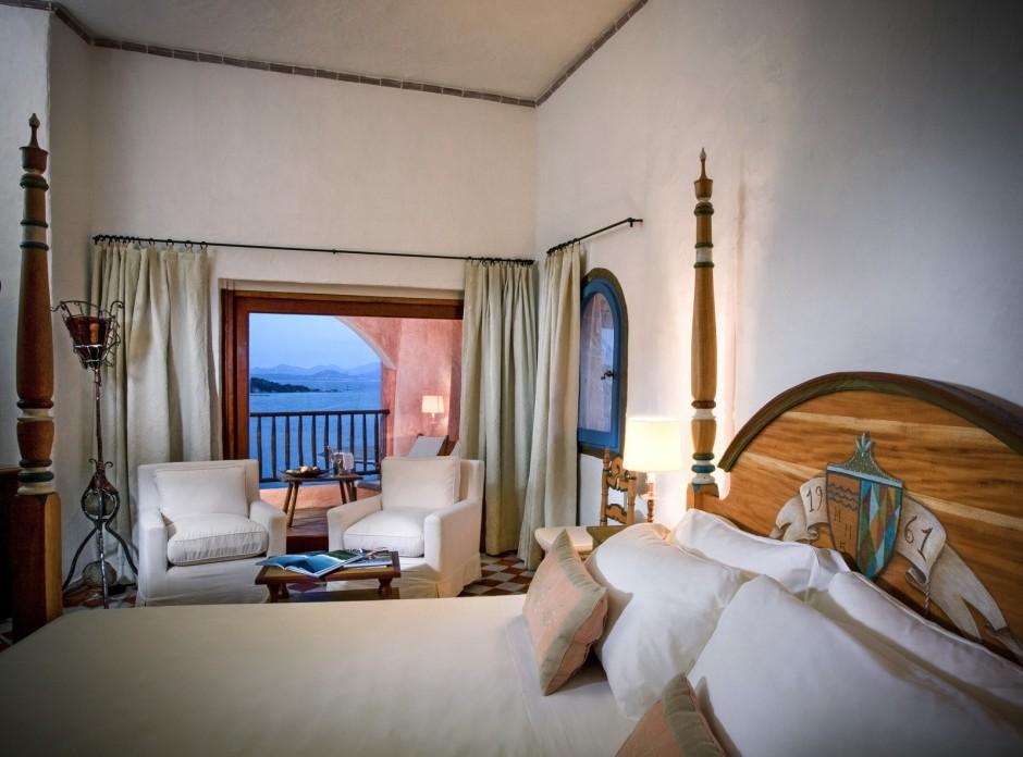 Hotel-Cala-di-Volpe-matador-seo-2-940x696