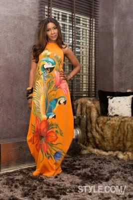 Stylish-Women-Lagos-Nigeria-Style.com-02
