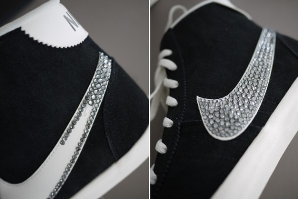 embedded_DIY_Embellished_Sneakers