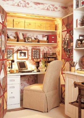 french_country_office