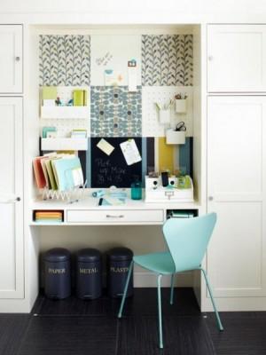 fresh_patchwork_office