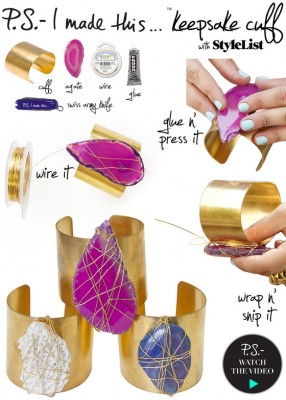 gallery_big_Best_DIY_Bangles