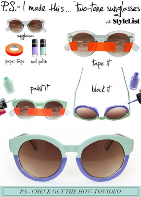 gallery_big_DIY_Color_Block_Sunglasses