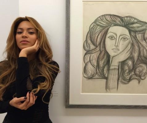 life imitating art..