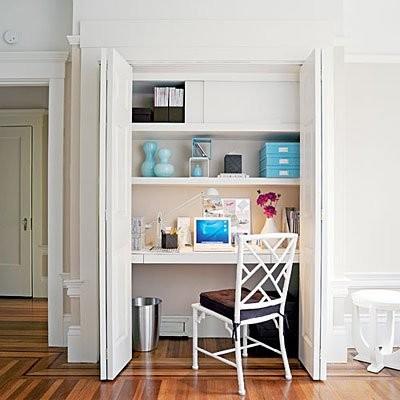 streamlined_white_office