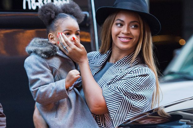 Jay-Z-Beyonce-Knowles-and-Blue-Ivy-Carter-1
