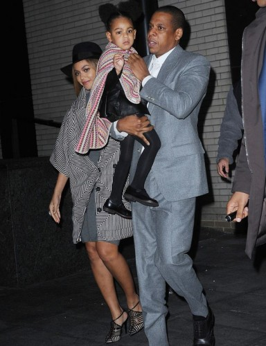 Jay-Z-Beyonce-Knowles-and-Blue-Ivy-Carter-2