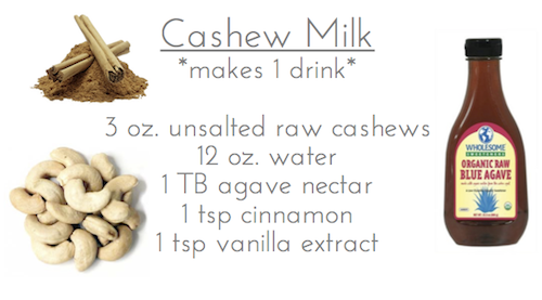 BluePrintCleanse-Cashew-Milk-Recipe
